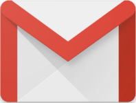 Gmail mail