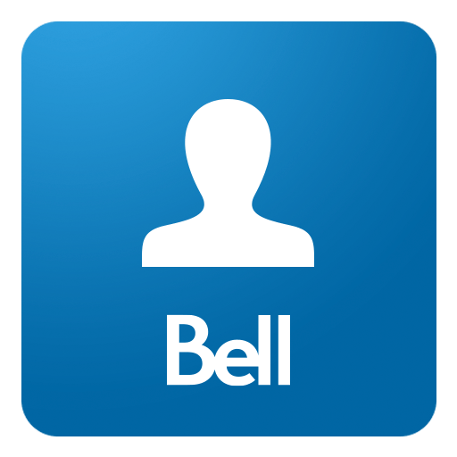 Bell Canada mail